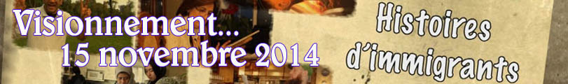 Rencontres-Ksari - 2014-11-15 inside