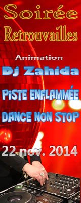 DjZahida-20141122-160x400-Front