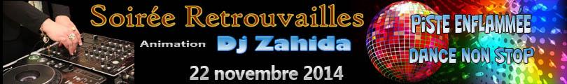 DjZahida-2014-11-22-Front
