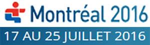 300x90 - Front-Left - Jeux Quebec