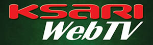 300x90 - Front-Left - KSariWebTV