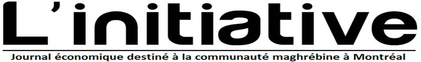 L'initiative-Front-660-114