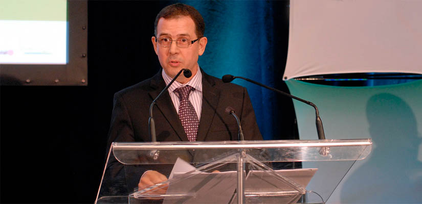 Rencontre algerien montreal
